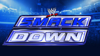 WWE SmackDown Rating For February 11th, 2016