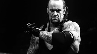 How WWE Is Disrespecting Undertaker At WrestleMania 32