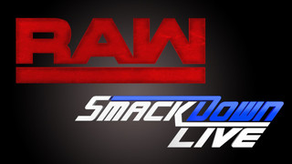 WWE RAW & SmackDown Rating For April 16th & 17th, 2018