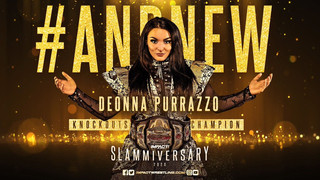 Former WWE Stars Not Returning To The Company For The Foreseeable Future, New Knockouts Champion Cro