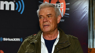 Eric Bischoff Comments On NXT Vs. TNA & Which Was Better At Its Peak...