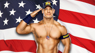 That Cena Heel Turn Column!