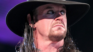 Former WWE Creative Writer Wanted To Retire The Undertaker In The Early 2000s?