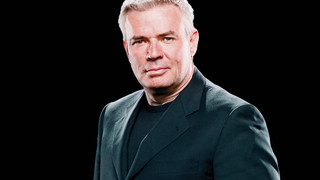 """Eric Bischoff Comments On His """"Questionable"""" Tactics Against Vince McMahon In The 'Monday Night War'"""