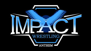 "Orlando Mayor Declares July 5th As ""IMPACT Wrestling"" Day"