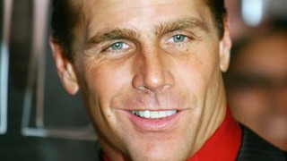 Why Shawn Michaels Should Be In Upper Management Of The WWE