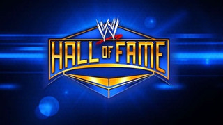 Next Inductee For The WWE Hall Of Fame Announced