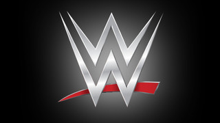 Shakeup On WWE Broadcast Team