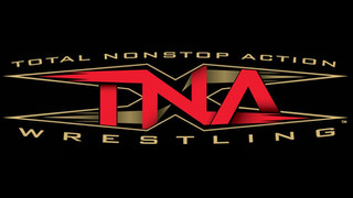 TNA: Can This Really Be The End?