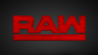 WWE Legend Returning To RAW Next Monday