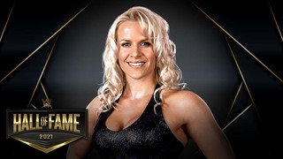 Molly Holly To Be Inducted To The WWE Hall Of Fame Class Of 2021