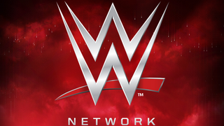 WWE Network To Air Women's Wrestling Tournament