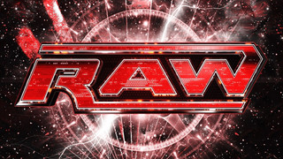 WWE RAW Rating For February 15th 2016