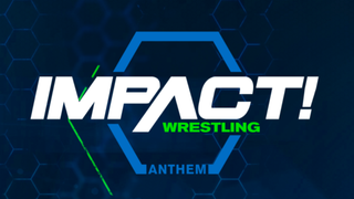 IMPACT Wrestling Hall Of Fame Ceremony Information & Ticket Information