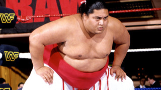 Jim Ross Comments On Yokozuna's Debut & Impact In the WWE (F)