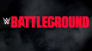 WWE Bringing Back Gimmick Match For Battleground?