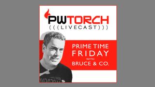 Interview With Bruce Mitchell, Pro Wrestling Torch Senior Columnist