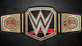 WWE World Championship Match Announced Before WrestleMania 32
