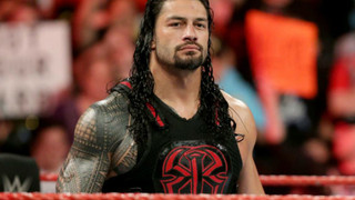 Attitude Era Star Has High Praise For Roman Reigns