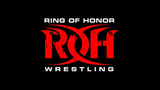 Details Of Testing Protocols For ROH TV Tapings, Competitors Announced For Pure Title Tournament...