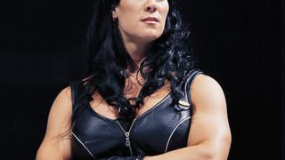 WWE Attitude Era Star's Final Voice Mail Before Her Death