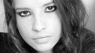 Interview With Violet O'Hara, Current Bellatrix Superstar