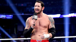 Why Wade Barrett Needs To Win MITB