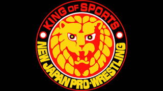 New Japan, Not TNA, Is The Legit #2 In The World