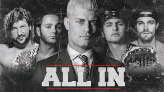 NWA Ten Pounds Of Gold Video: Footage Of Rhodes Vs. Aldis For The Title