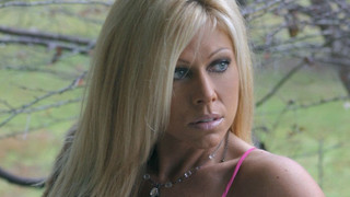 WWE Alumni Terri Runnels Accuses Brock Lesnar Of Sexual Harassment, Reveals Her Issues With Sable...