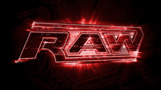 RAW Won't Be Hijacked, It'll Just Be In Chicago