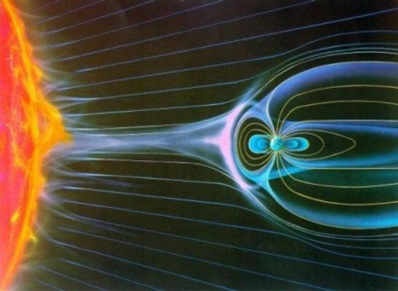 solar wind esa.jpg