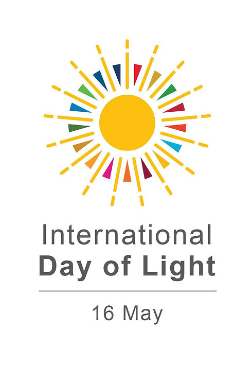 IDL logo.jpg