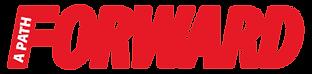 A Path Forward Logo.png