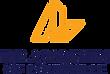 academies of louisville logo.png