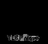 TECH-nique logo.png