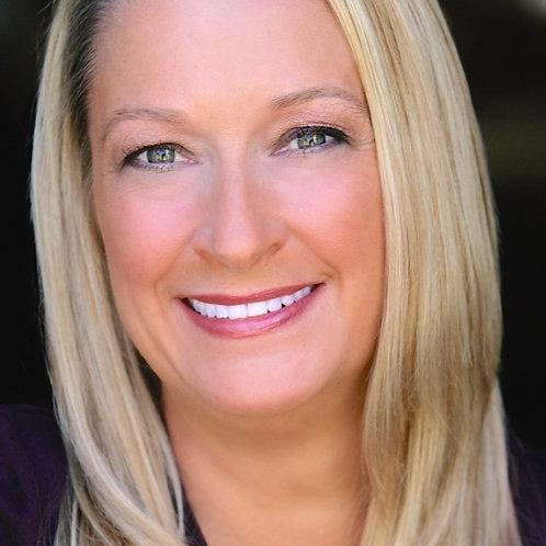 Kimberley Phelps