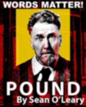 Pound Graphic.jpg