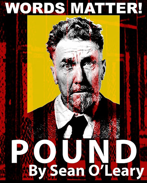 Pound Graphic.jpg