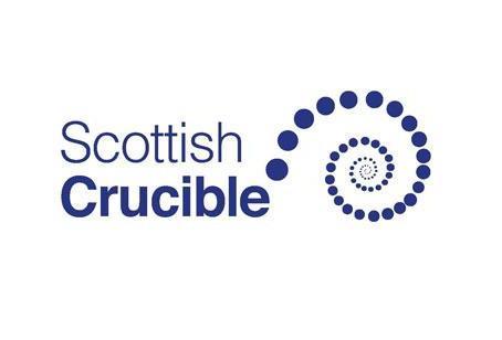 Douglas awarded place on Scottish Crucible leadership programme