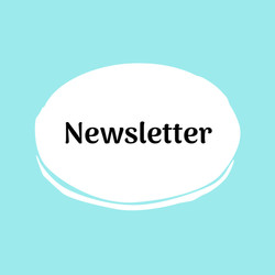 Copy By Her Newsletter Portfolio Example