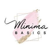 Minima-Basics-Main-Logo-1.jpg