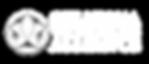 OVA Logo - White.png