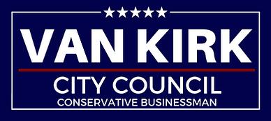 Justin Van Kirk Logo.png