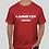 Thumbnail: Lahmeyer For U.S. Senate T-Shirt
