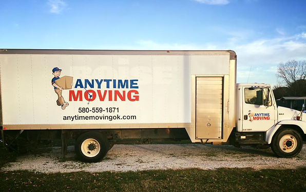 Commercial Moves.jpg