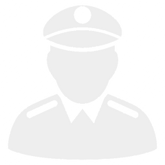 colonel-512_edited.png