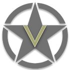 OVA Logo - Large_edited.png