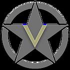 OVA Logo - Large_edited.png