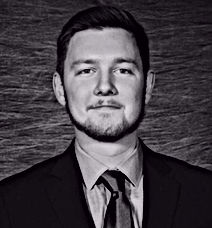 Josh Wagoner, Tomahawk Strategies